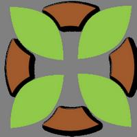 Unverträglichkeitsladen-Logo