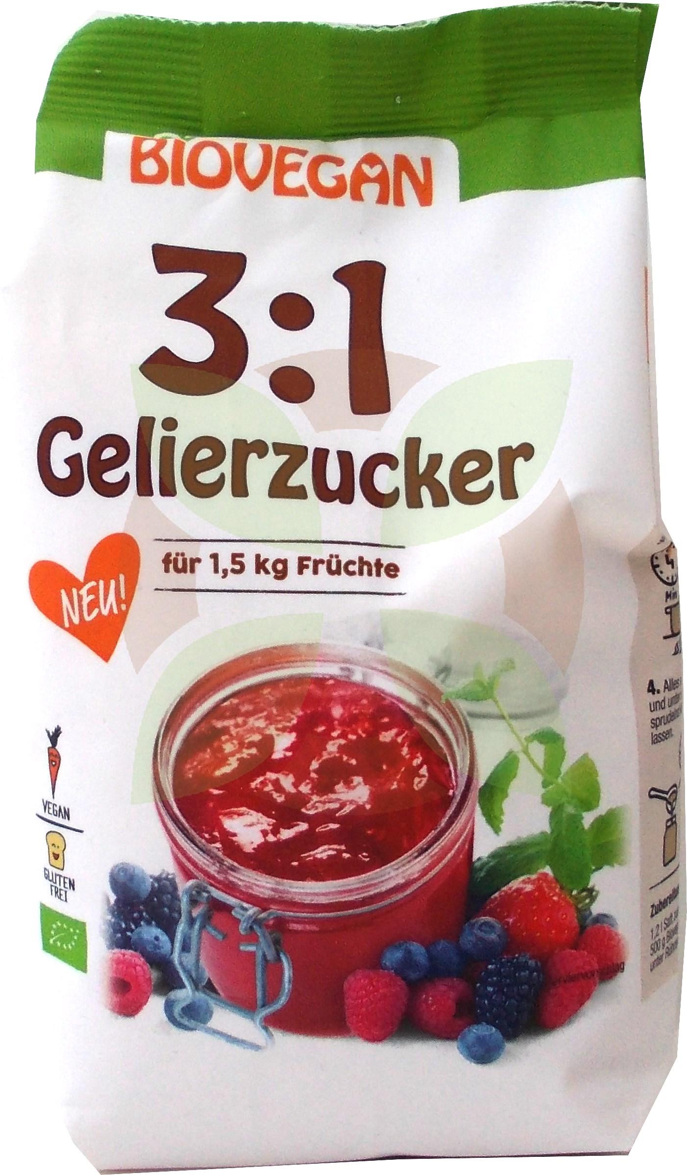 Auf wieviel kg zitronensäure früchte 1 Marmelade wird